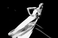 Foto Miss Italia 2012 - Miss Parma Miss_Parma_2012_464