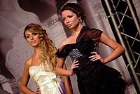 Foto Miss Italia 2012 - Miss Parma Miss_Parma_2012_465