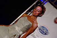 Foto Miss Italia 2012 - Miss Parma Miss_Parma_2012_466