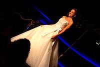 Foto Miss Italia 2012 - Miss Parma Miss_Parma_2012_467