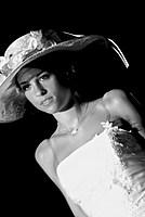 Foto Miss Italia 2012 - Miss Parma Miss_Parma_2012_470