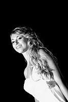 Foto Miss Italia 2012 - Miss Parma Miss_Parma_2012_471
