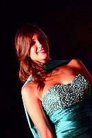 Foto Miss Italia 2012 - Miss Parma Miss_Parma_2012_473