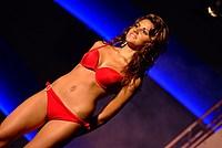 Foto Miss Italia 2012 - Miss Parma Miss_Parma_2012_476