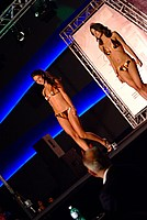 Foto Miss Italia 2012 - Miss Parma Miss_Parma_2012_481
