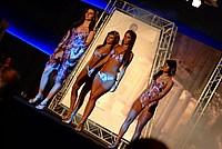 Foto Miss Italia 2012 - Miss Parma Miss_Parma_2012_490