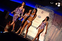 Foto Miss Italia 2012 - Miss Parma Miss_Parma_2012_491