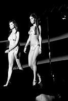 Foto Miss Italia 2012 - Miss Parma Miss_Parma_2012_493