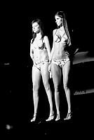 Foto Miss Italia 2012 - Miss Parma Miss_Parma_2012_494