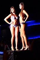 Foto Miss Italia 2012 - Miss Parma Miss_Parma_2012_495