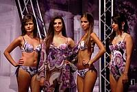 Foto Miss Italia 2012 - Miss Parma Miss_Parma_2012_497