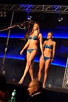Foto Miss Italia 2012 - Miss Parma Miss_Parma_2012_501