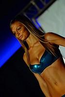 Foto Miss Italia 2012 - Miss Parma Miss_Parma_2012_504