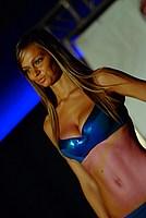 Foto Miss Italia 2012 - Miss Parma Miss_Parma_2012_506