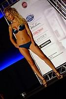 Foto Miss Italia 2012 - Miss Parma Miss_Parma_2012_508