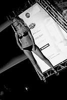 Foto Miss Italia 2012 - Miss Parma Miss_Parma_2012_509
