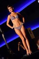 Foto Miss Italia 2012 - Miss Parma Miss_Parma_2012_512