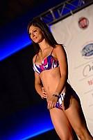 Foto Miss Italia 2012 - Miss Parma Miss_Parma_2012_519