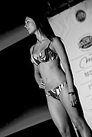 Foto Miss Italia 2012 - Miss Parma Miss_Parma_2012_520