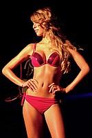 Foto Miss Italia 2012 - Miss Parma Miss_Parma_2012_524