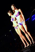 Foto Miss Italia 2012 - Miss Parma Miss_Parma_2012_526