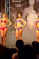 Foto Miss Italia 2012 - Miss Parma Miss_Parma_2012_529