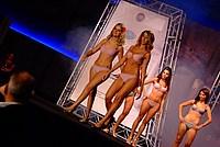 Foto Miss Italia 2012 - Miss Parma Miss_Parma_2012_530