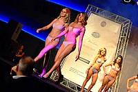 Foto Miss Italia 2012 - Miss Parma Miss_Parma_2012_531