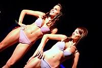 Foto Miss Italia 2012 - Miss Parma Miss_Parma_2012_533