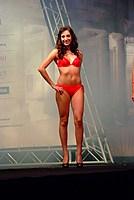 Foto Miss Italia 2012 - Miss Parma Miss_Parma_2012_540