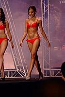 Foto Miss Italia 2012 - Miss Parma Miss_Parma_2012_541