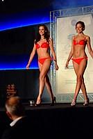 Foto Miss Italia 2012 - Miss Parma Miss_Parma_2012_542
