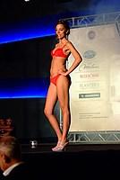 Foto Miss Italia 2012 - Miss Parma Miss_Parma_2012_543