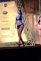 Foto Miss Italia 2012 - Miss Parma Miss_Parma_2012_548