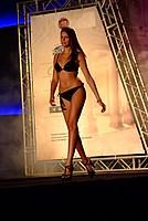 Foto Miss Italia 2012 - Miss Parma Miss_Parma_2012_549