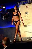 Foto Miss Italia 2012 - Miss Parma Miss_Parma_2012_550