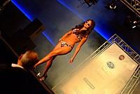 Foto Miss Italia 2012 - Miss Parma Miss_Parma_2012_553