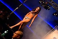 Foto Miss Italia 2012 - Miss Parma Miss_Parma_2012_554