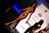 Foto Miss Italia 2012 - Miss Parma Miss_Parma_2012_557