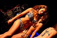 Foto Miss Italia 2012 - Miss Parma Miss_Parma_2012_560