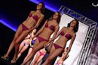 Foto Miss Italia 2012 - Miss Parma Miss_Parma_2012_567
