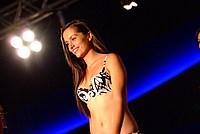 Foto Miss Italia 2012 - Miss Parma Miss_Parma_2012_571
