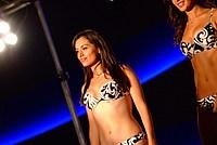 Foto Miss Italia 2012 - Miss Parma Miss_Parma_2012_572