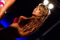 Foto Miss Italia 2012 - Miss Parma Miss_Parma_2012_576