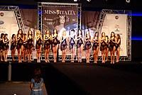 Foto Miss Italia 2012 - Miss Parma Miss_Parma_2012_582