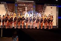 Foto Miss Italia 2012 - Miss Parma Miss_Parma_2012_583