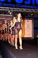 Foto Miss Italia 2012 - Miss Parma Miss_Parma_2012_585