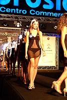 Foto Miss Italia 2012 - Miss Parma Miss_Parma_2012_586