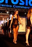 Foto Miss Italia 2012 - Miss Parma Miss_Parma_2012_587
