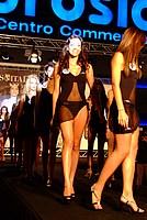 Foto Miss Italia 2012 - Miss Parma Miss_Parma_2012_588